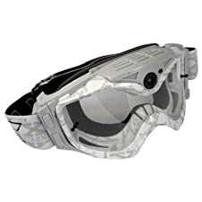 Liquid Image Co. CAMERA GOGGLE, IMPACT SERIES, Outdoor Living