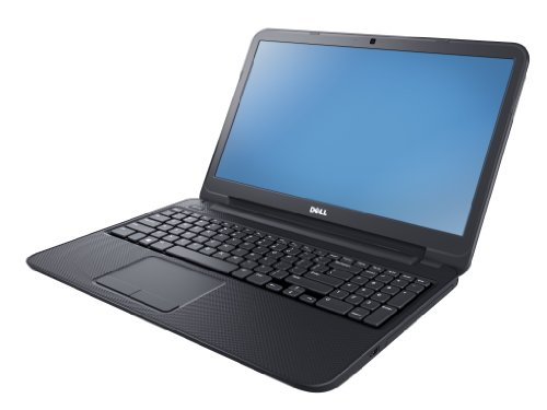 Dell Inspiron15 (15inch/Celeron-2955U/4G/320GB/Office H&B 2013/Win8.1) Inspiron15 15Q11