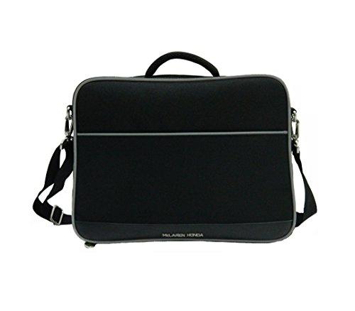 mclaren-honda-classic-line-computer-bag-talla-44x36x54-color-negro