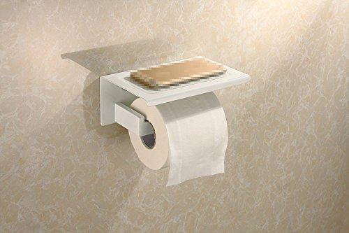 yjj-accessori-bagno-acciaio-carta-igienica-titolare-white