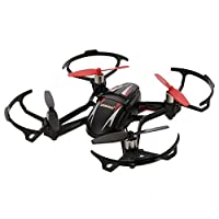 UDI RC 3D Inverted Flight Drone