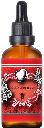 Strawberry Premium Grade Fragrance Oil - Scented Oil - 30Ml