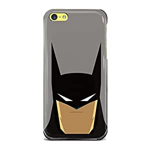 Batman case for iphone 5c