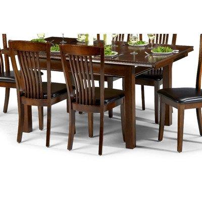 Julian Bowen Canterbury Dining Table