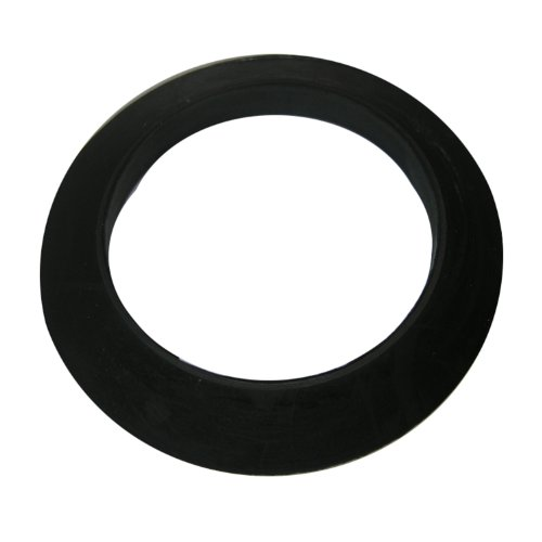 Lasco 02-3071 Beveled Rubber Toilet Flush Valve Washer