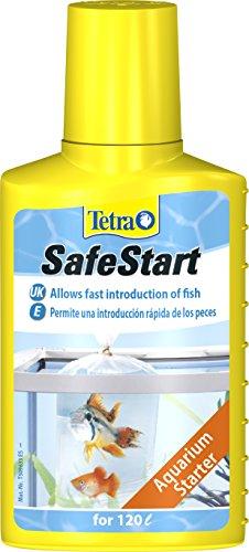 tetra-safe-start-water-conditioner-100-ml