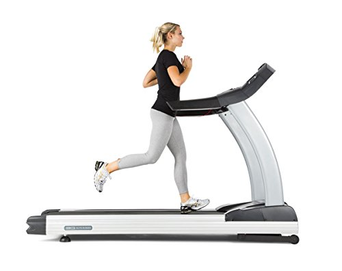 3G-Cardio-Elite-Runner-Treadmill