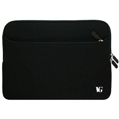 Scratch And Dent Laptops For Sale front-634817