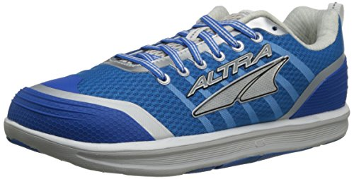 Deal of the Day: 50% Off Altra Running Shoes for the Family