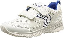 Comprar Geox J Bernie - Zapatillas de deporte para niño