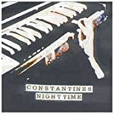 Shine a Light - Constantines