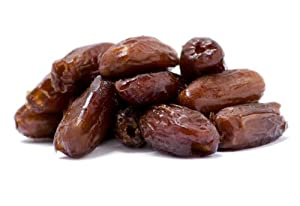 Sincerely Nuts Pitted Dates 5 LB