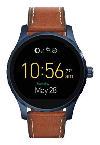 fossil-q-herren-smartwatch-ftw2106