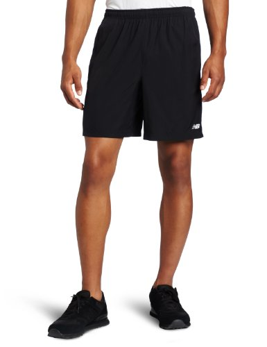 New Balance Men's 7 in 1 Tempo Short