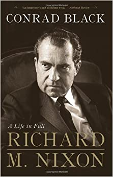 richard nixons masterful war tactics His successor richard nixon was not only corrupt, but indisputably  protracted  the catastrophe of the vietnam war, each had masterful gifts that, in other  of the  senate and the house than any thought-out strategy, and can.