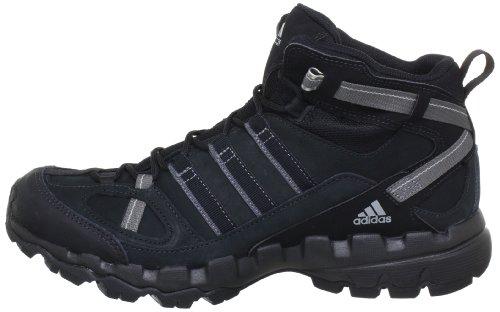 adidas AX 1 MID LEA G60138 Herren Trekking