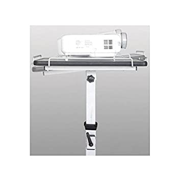 ITB AMLI609025 freestanding table - freestanding tables
