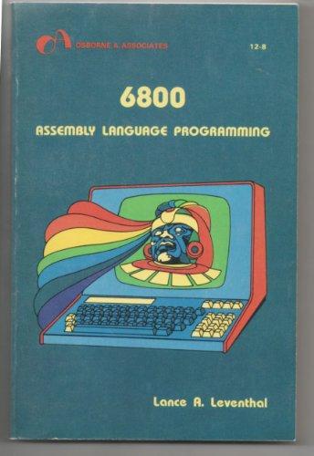 Microprocessor/Microcontroller - Electronics