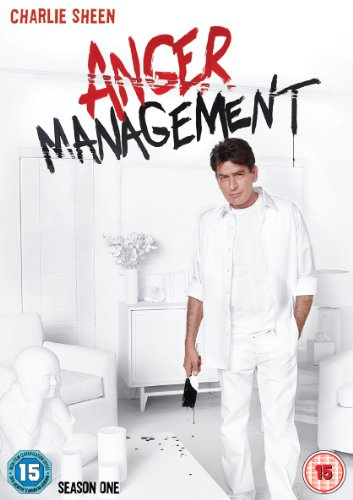 ANGER MANAGEMENT SEASON 1 [UK Import] hier kaufen