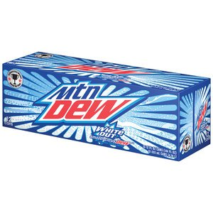 mountain-dew-white-out-12-oz-355-ml-24-pack