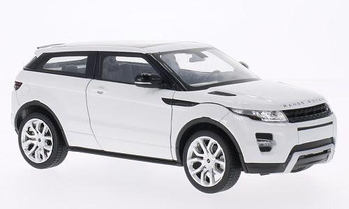 land-rover-range-rover-evoque-blanche-voiture-miniature-miniature-deja-montee-welly-124