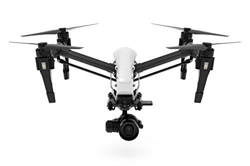 DJI-CPBX000088-Inspire-1-Raw-Dual-Remote-with-Zenmuse-X5R-Micro-Four-Thirds-Aerial-Camera-BlackWhite