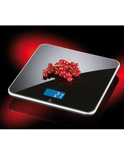Balance de précision numérique pour cuisine et bureau