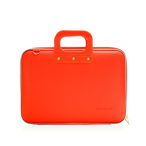 bombata-mediobombata-classic-mallette-38-cm-orange