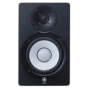 Yamaha HS50M 5 Monitor Speaker  $149.95