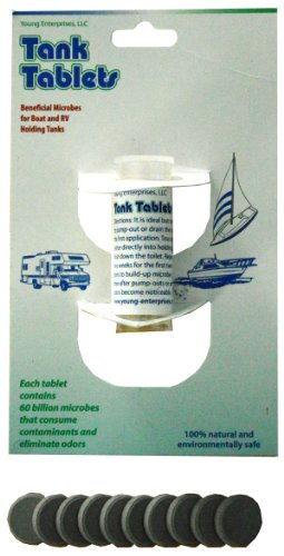 tank-tablets-for-rv-and-boat-holding-tank-odor-24-pack