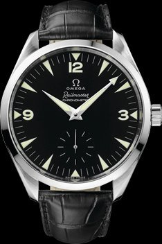 omega-22153491001002-montre-seamaster-aqua-terra-railmaster-xxl-avec-chronometre