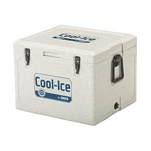 Waeco Cool-Ice WCI-55 Passiv Cooler 55L