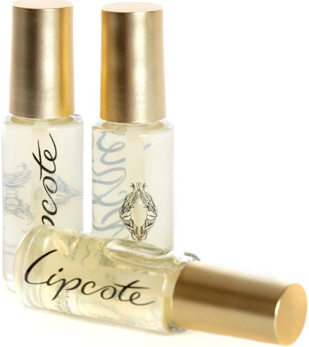 lipcote-original-lipstick-sealer-long-lasting-lipstick-sealer-7-ml-pack-of-3