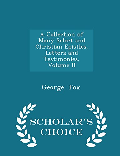 best christian essays Here is our archive of answers to popular christian questions and insightful essays by our lisenced ministers and writers.