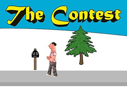 the-contest