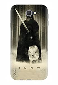 Noise Designer Printed Case / Cover for Samsung Galaxy J7 Prime / Patterns & Ethnic / Game Of Thrones Design