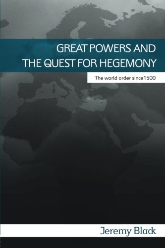 """great power hegemony Middle power, in international relations, a state that holds a position in the international power spectrum that is in the """"middle""""—below that of a superpower, which wields vastly superior influence over all other states, or of a great power, but with sufficient ability to shape international."""