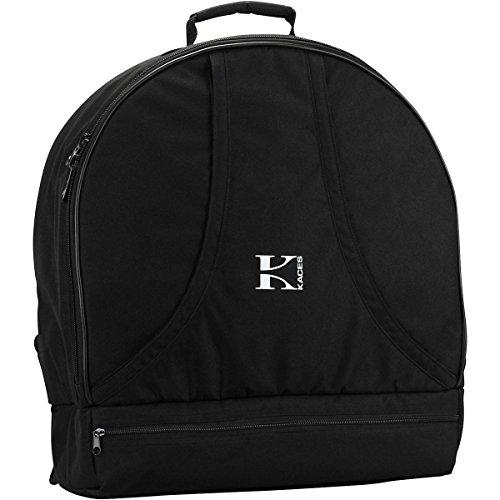 Kaces Kdp16 Snare Drum Kit Bag