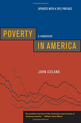 thesis statement on poverty in america
