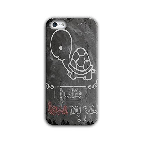 ich-liebe-meine-haustier-schildkrote-marine-neu-schwarz-3d-iphone-5-5s-fall-wellcoda