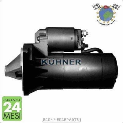 edy-starter-starter-kuhner-mazda-323-c-iv-diesel-1989-2000
