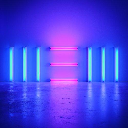 Paul McCartney - NEW (Deluxe Edition) - Zortam Music