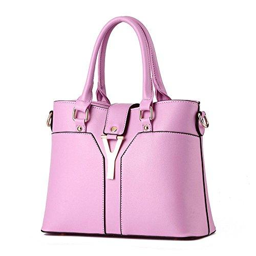 koson-man-femme-vintage-sacs-bandouliere-sac-a-poignee-superieure-sac-a-main-violet-pourpre-kmukhb36