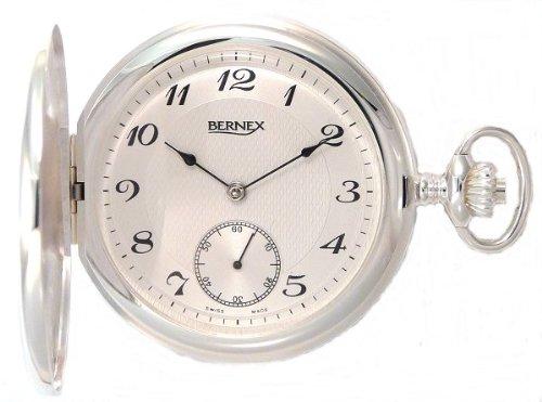 Bernex 22502a
