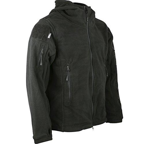 kombat-uk-herren-recon-tactical-fleece-hoodie-schwarz-3-x-grosse