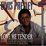 Elvis Presley (CD Album Elvis Presley, 16 Tracks) My Baby Left Me / Kiss Me Quick / Wild In The Country / Don't / Stuck On You / Can't Help Falling In Love / Have I Told You Lately That I Love You u.a.