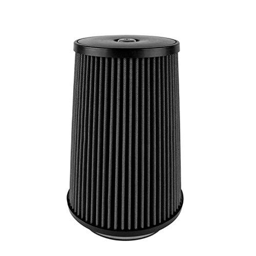 Airaid 702-499 Universal Air Filter