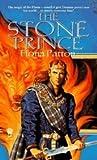 The Stone Prince (Branion series, Book 1) (0886777356) by Patton, Fiona