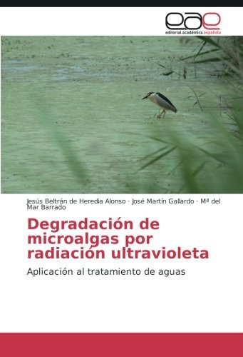 degradacion-de-microalgas-por-radiacion-ultravioleta-aplicacion-al-tratamiento-de-aguas