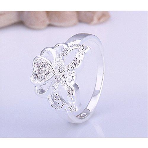 bodya-jewelry-transparent-schmetterling-silber-vergoldet-cubic-zirkonia-love-herz-design-kristall-ri